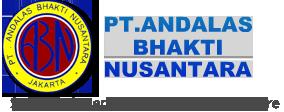 PT. Andalas Bhakti Nusantara