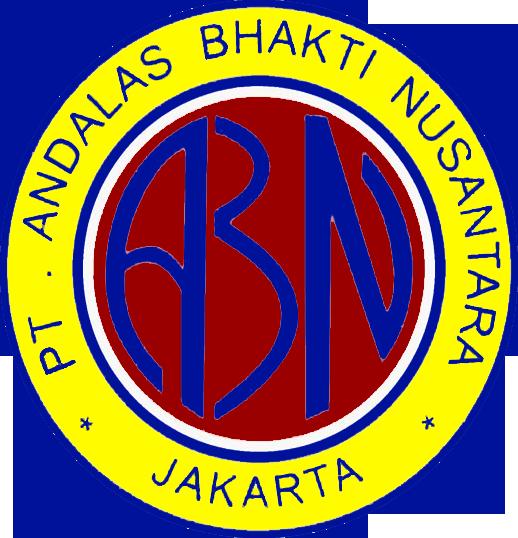 logo-andalasbhakti