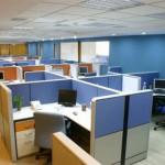 ruang-staff